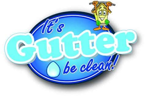 Its Gutter Be Clean